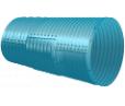 Металлические гофрированные конструкции и гофротрубы от ...